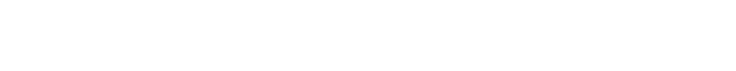 Billionaire Group Logo